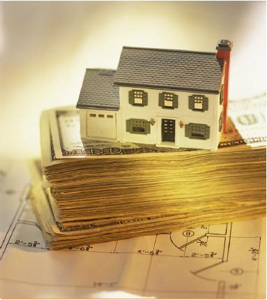 Overview of tax credits and deductions for home for Tax deductions for home improvements