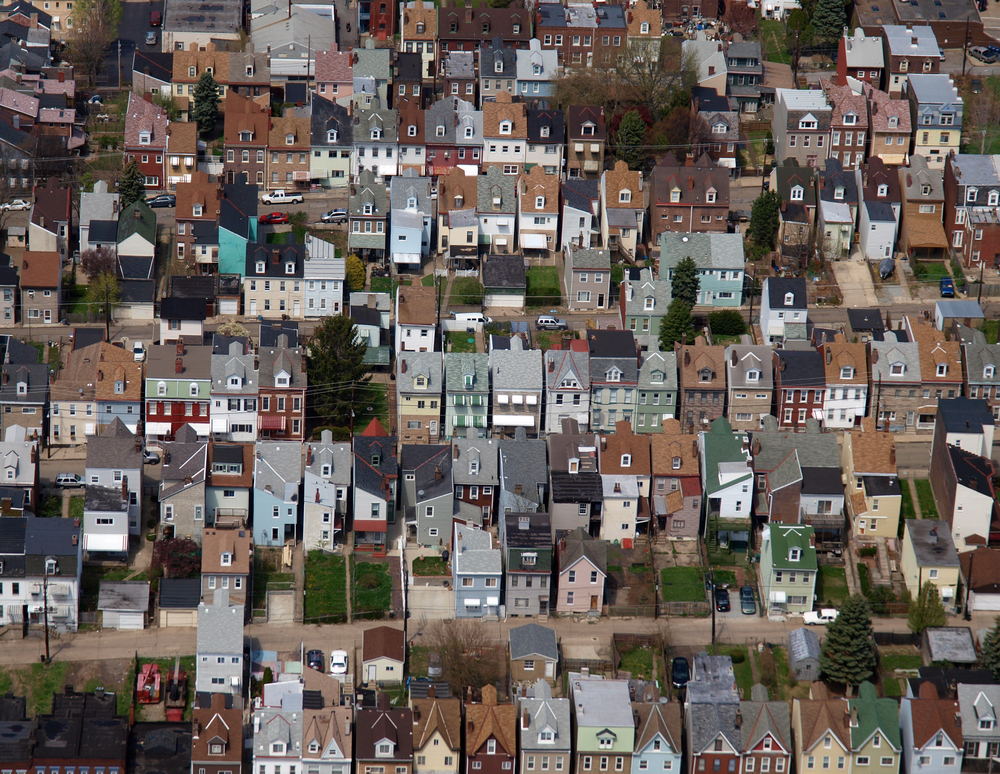 pittsburgh-row-houses-foreclosure.jpg