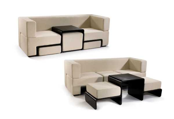 space furniture chairs. fabulous unique space saving furniture designs elite management with saver table and chairs