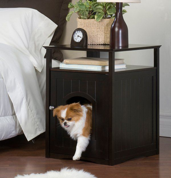 night-stand-pet-house
