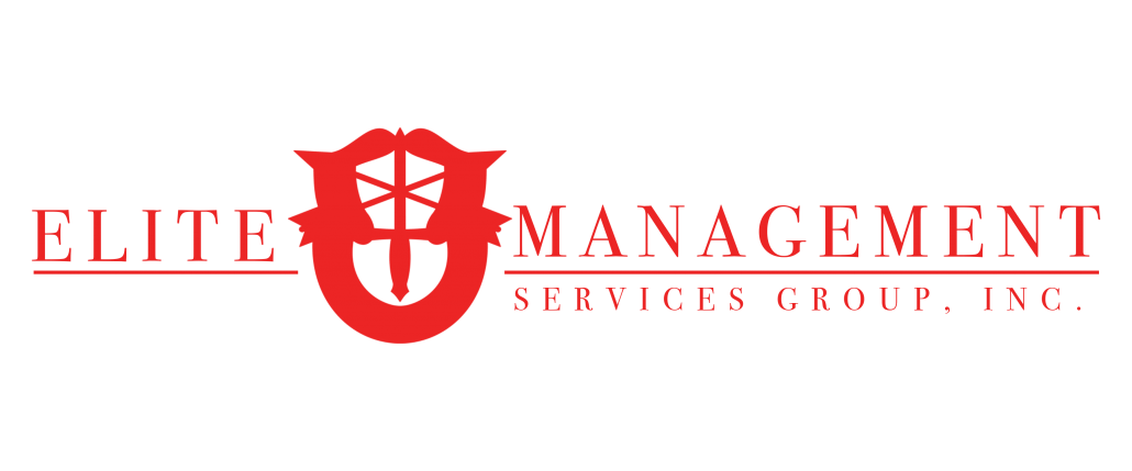 Elite Management Services Group, Inc. | Community Management Services