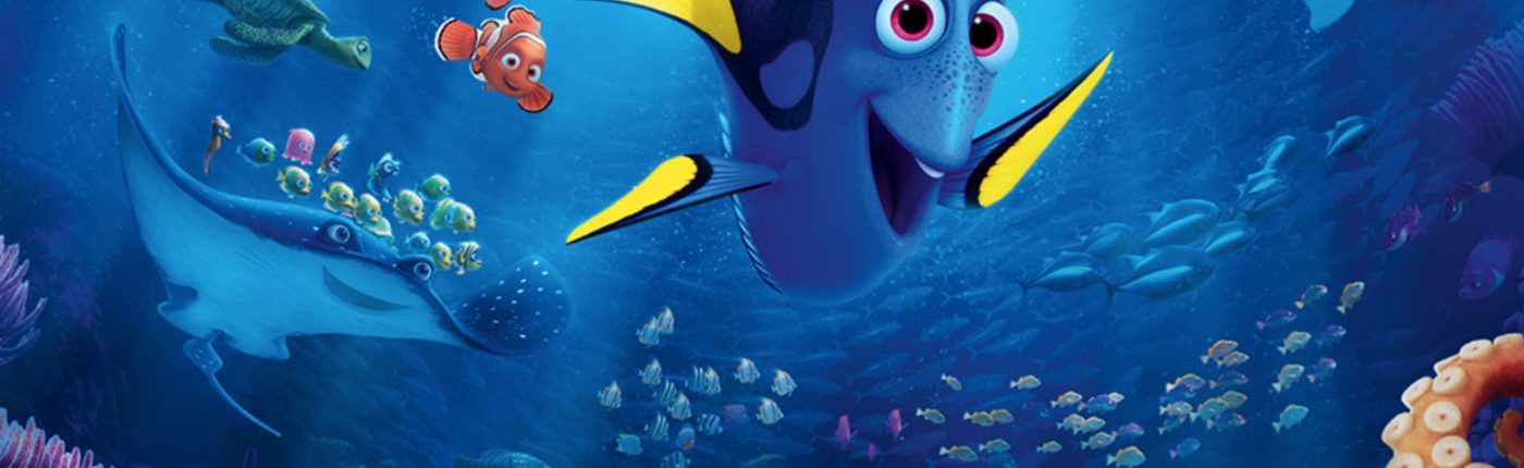 finding-dory-feat