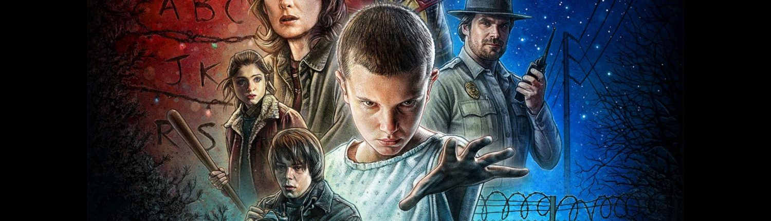 stranger-things-feat
