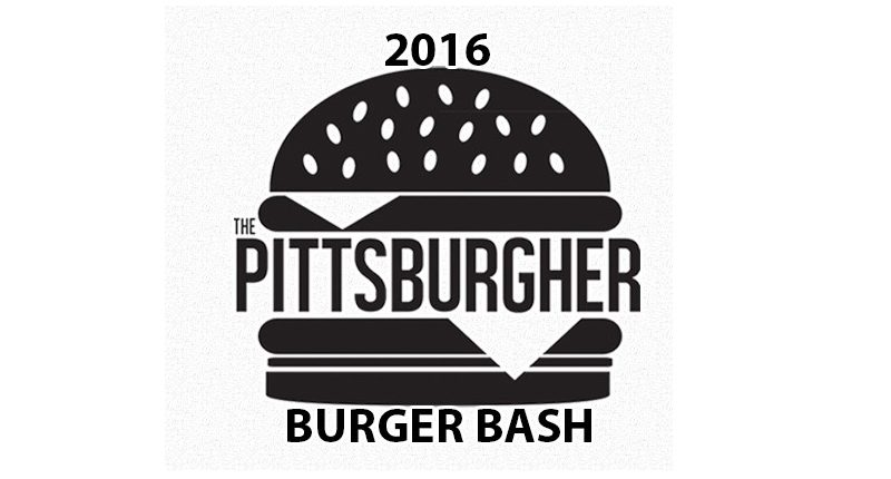 pittsburgher-feat
