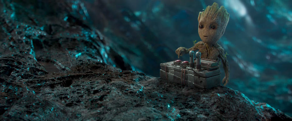 baby-groot-guardians-2-feat